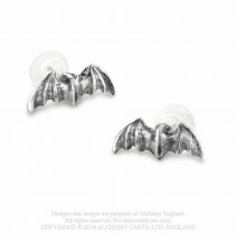 E186 Bat Studs