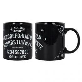 FI_31638 Talking Board Mug