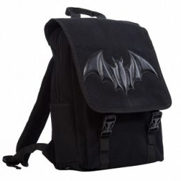 DRAGON FRENZY BACKPACK Banned Apparel