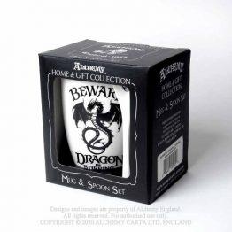 dragon-is-stirring-mug-and-spoon-set-ALMUG14 Alchemy England