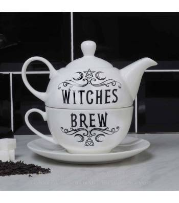 witches-brew-hex-tea-for-one ATS3 Alchemy England