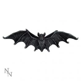 now108 Dracula Vampire Bat Household Key Hanger Bat Hanger