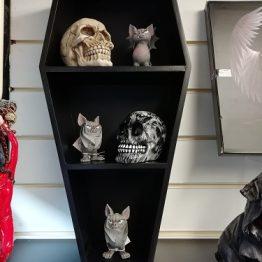 Coffin Shelves FI_53227