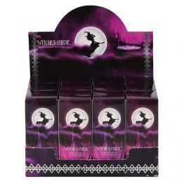 Witches Curse Fragrance Oil FR_1191