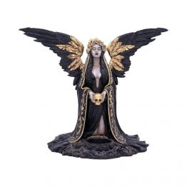 Teresina Dark Angel b4883p9