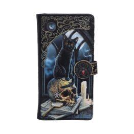 Spirits of Salem Purse b5308s0